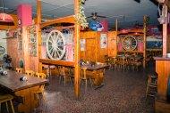 Restaurace U Maníka