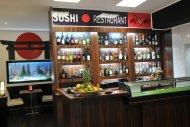 Sushi Miomi