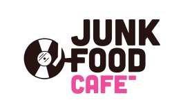 Junk Food Cafe